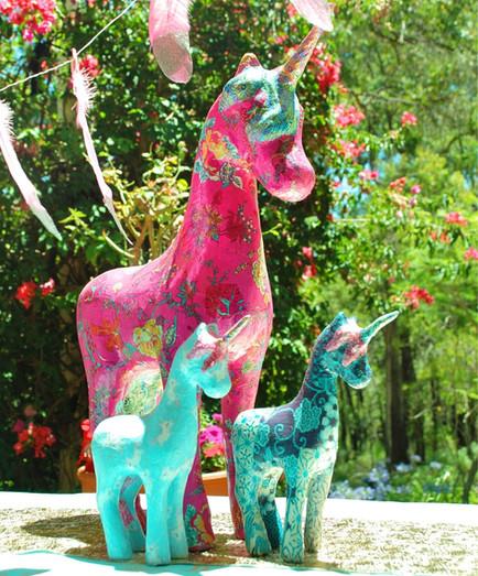 3 unicorns_edited.jpg