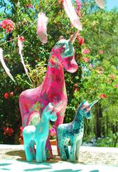 3 unicorns.jpg