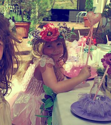 fairy rose childhood.jpg