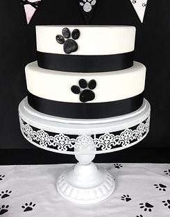 cake stand .jpg