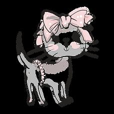cat1-01.png