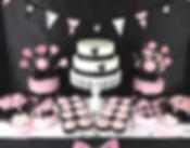 kitty bunting black 4_Fotor.jpg