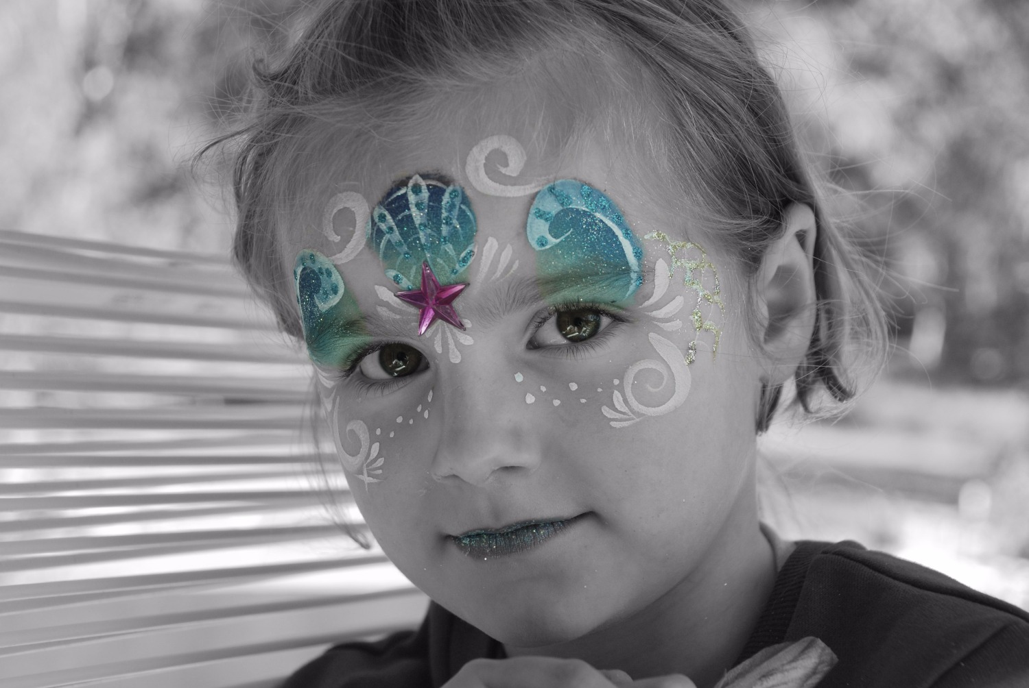 Home - All Fun Face Painting, Perth WA,