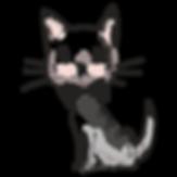 cat2-01.png