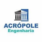 Acrópole Engenharia