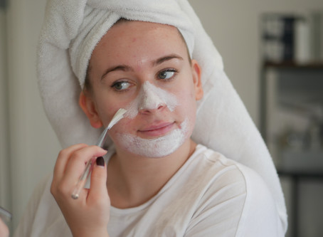Do face masks even do anything?