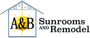 A&B_Sunroom-small.png