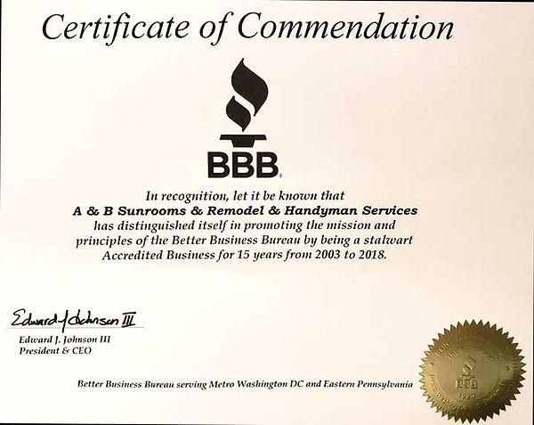 A&B-BBB-Award.jpg