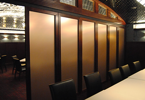 Private-Dining-Room-Doors.png