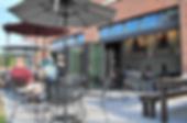 Commercial-Resturant-Folding-Doors.png