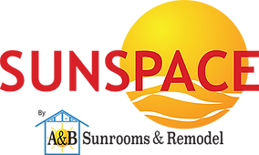 Sunspace Sunroom Logo