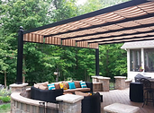 Deluxe Bungalow, Shade Tree