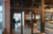Resturant-Room-Divider.png