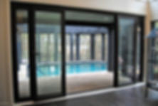 Indoor-Pool-Dividing-Wall.jpg