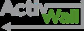 activwall-moving-wall-systems-logo.png