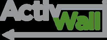 activwall-moving-wall-systems-logo