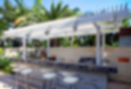 Solara-Patio-Outside-Kitchen.png