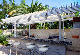 Solara-Patio-Outside-Kitchen.png