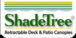 ShadeTree Logo