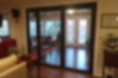 Residential-Folding-Doors