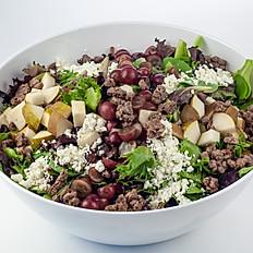 Suzy Salad