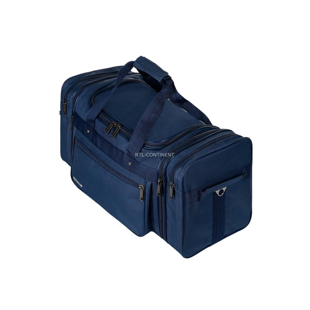 "Спортивная сумка ""М-212р-1 600D"""