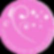 スクリーンショット 2020-06-21 8.28.47.png