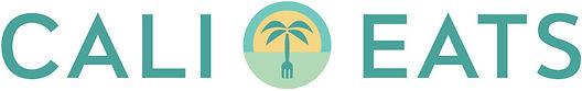 Cali-Eats-logo_horizontal.jpg