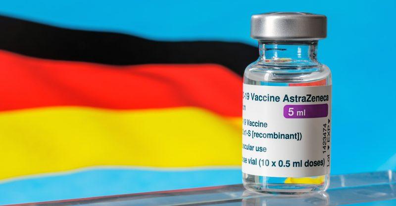 astrazeneca-germany-blood-clots-covid-va