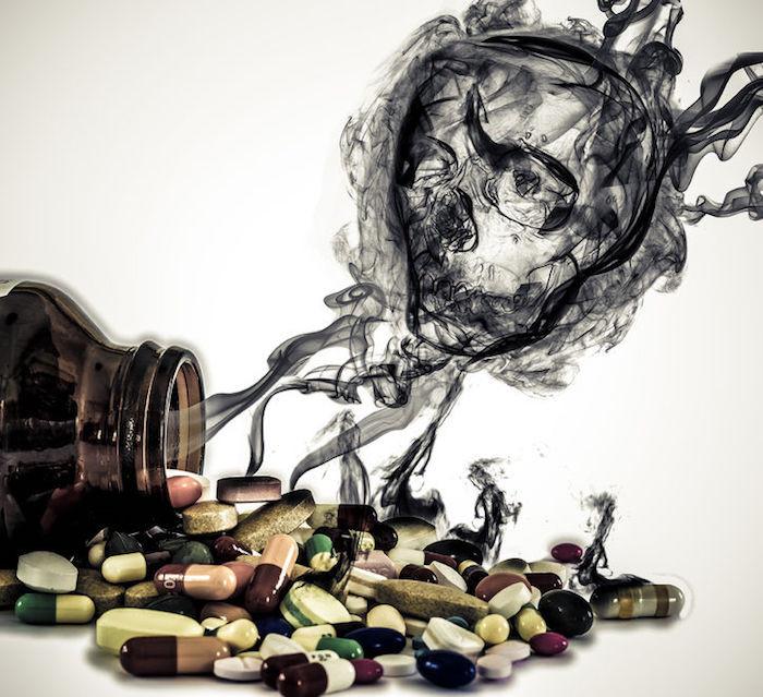 prescription_drugs_danger_alternative_gr