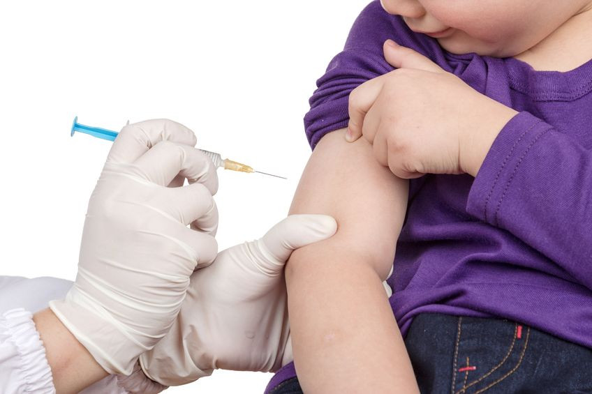 measles_vaccine_spreads_infection.jpg