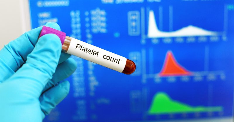 pfizer-moderna-vaccine-blood-disorder-fe