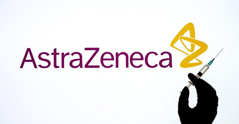 20-countries-suspend-AstraZeneca-vaccine