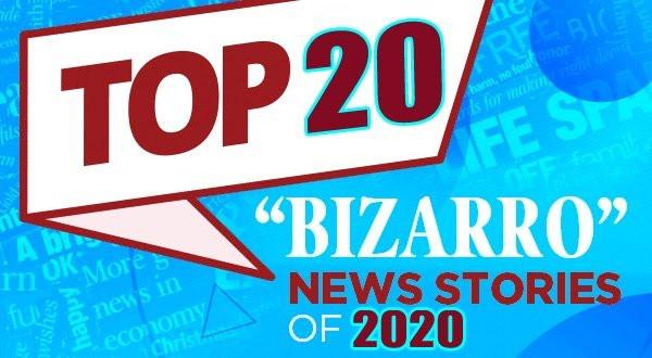 Bizzaro_Top_20-featured.jpg