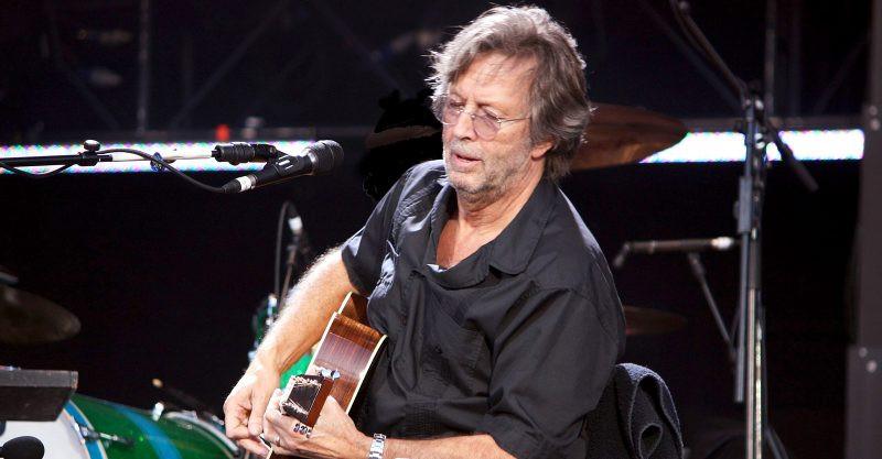 Eric-Clapton-Covid-vaccine-injury-propag