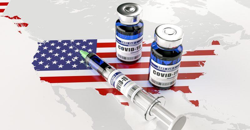 Fauci-CV19-vaccine-mandatory-feature-800