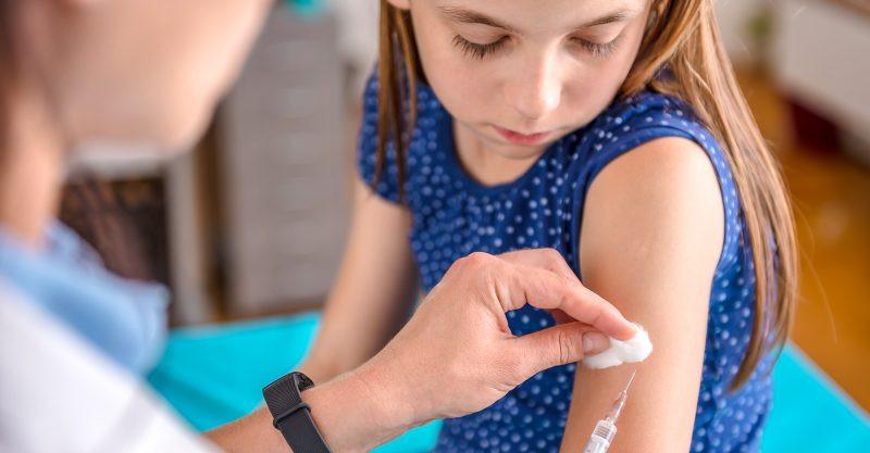 Pfizer-begins-testing-kids-under-12-feat