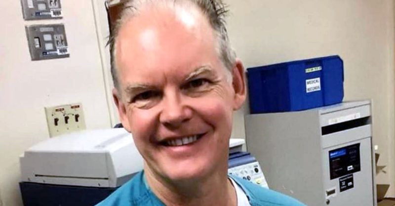 dr-gregory-michael-death-covid-vaccine-f