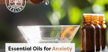 Feeling-Stressed-Try-These-Essential-Oil
