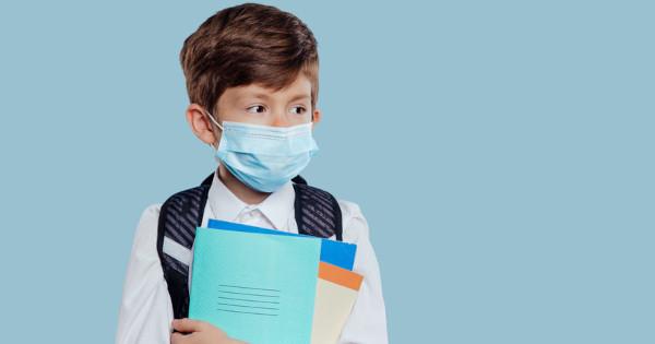 How_COVID-19_School_Guidelines_Are_Harming_Kids-GreenMedInfo.jpg