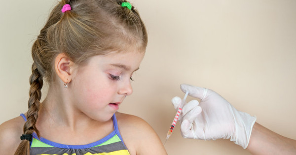 Doctors_Given_Power_to_Vaccinate_Young_Children_Without_the_Knowledge_of_Parents-GreenMedI