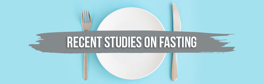 recent-studies-on-fasting-banner.png