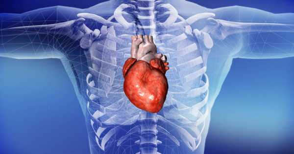 Seven_Herbs_and_Supplements_for_Heart_Failure-GreenMedInfo.jpg