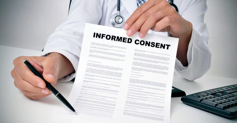 informed-consent-2-feature-800x417.jpg