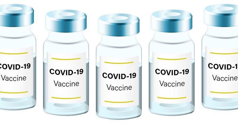 Covid-vaccine-VAERS-071621-feature-800x417.jpg