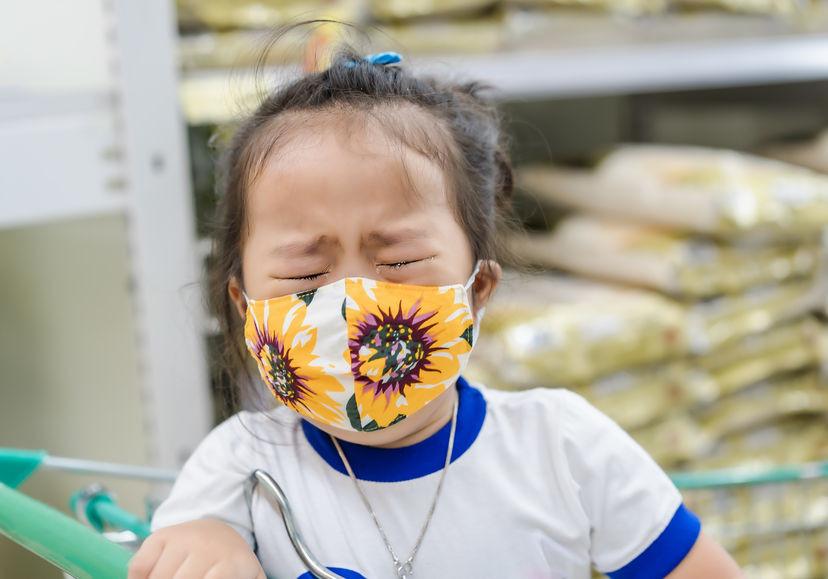 masks_children.jpg