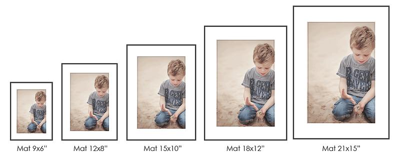 mat_prints_sizes.png