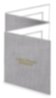 Folio_Triple_Fold.png