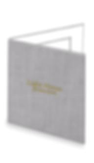 Folio_Single_Fold.png
