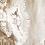 Thumbnail: Ange cream 100% linen fringe tiered dress